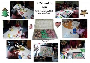 2014_12_13_Atelier_cuisine_enfants