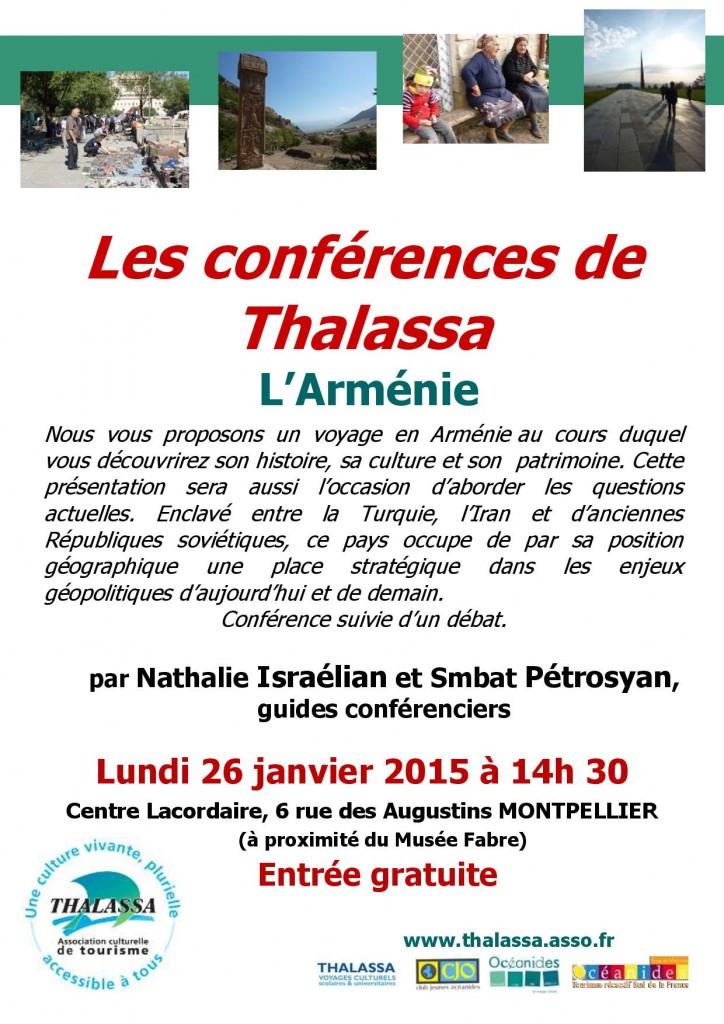 Info_Conférence_Arménie1