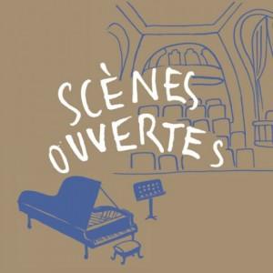 scenes_ouvertes