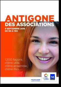 Affiche_Antigone_2018