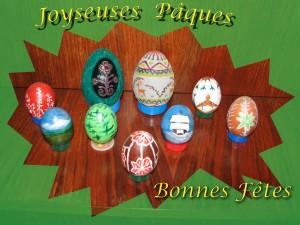 Joyeuses_Pâques_web