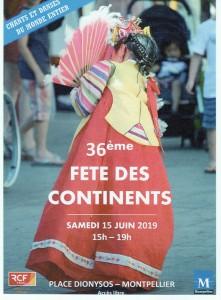affiche_Fête_des_Continents_2019_06_15