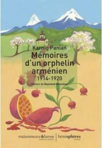 2020_01_26_Memoires-d-un-orphelin-armenien
