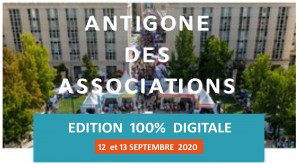 Affiche_Antigone_des_Associations_2020