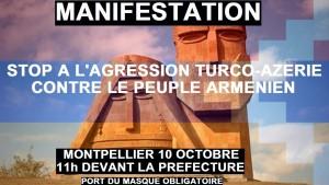 2020_10_10_Affiche_Manifestation